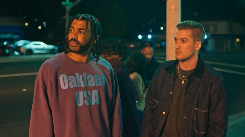 Blindspotting_KeyArt