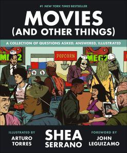 moviesotherthings